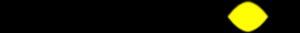 Twister Class Association Logo