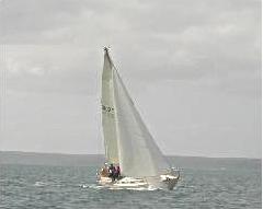 lancashirewitchnov2001