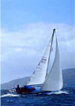 Skyros 2002